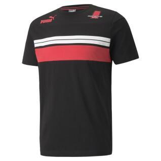 T-shirt Puma PL SDS