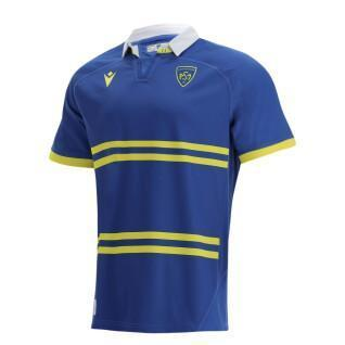 Maglia away Clermont Auvergne 2021/21