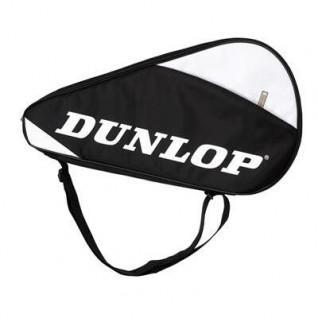 Borsa per racchette Dunlop pdl funda pro