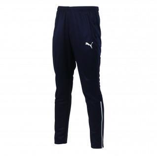 Pantaloni da allenamento per bambini Puma Entry