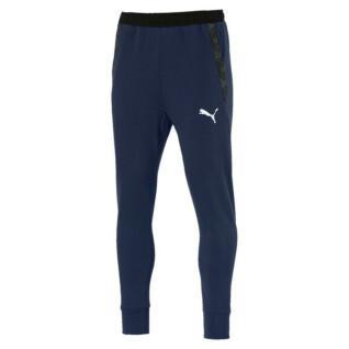 Pantaloni Puma Casual
