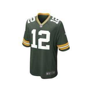 """Jersey Green Bay Packers """"Aaron Rodgers"""" Saison 2021/22"""