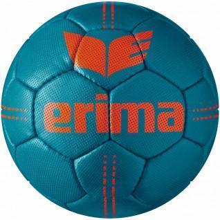 Palloncino Erima Pure Grip Heavy