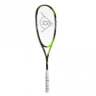 Racchetta Dunlop precision elite
