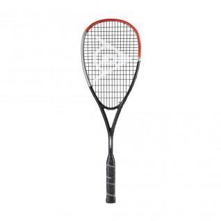 Racchetta Dunlop apex supreme 5.0