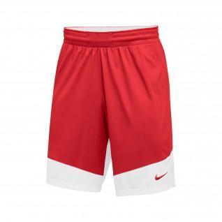 Pantaloncini Nike Practice