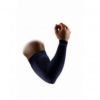 Manicotti di compressione McDavid bras ACTIVE