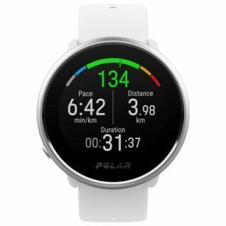 Orologio fitness connesso Polar Ignite S