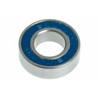 Movimento centrale Enduro Bearings TorqTite BB XD-15 Corsa-BBright-24mm-Blue