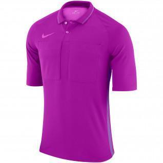 Maglia dell'arbitro Nike Dry