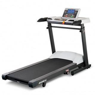 Aero Work Treadmill Scrivania Tapis Roulant Evo Cardio