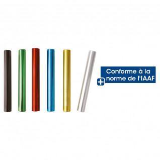Indicatore di relè - alluminio