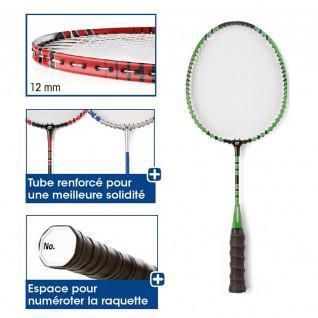 Racchetta da badminton Primary Tremblay