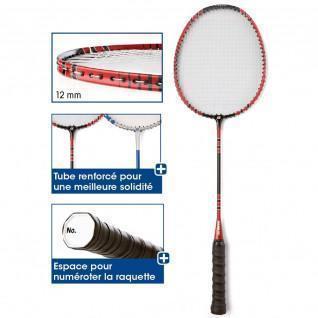 Racchetta da badminton Tremblay college