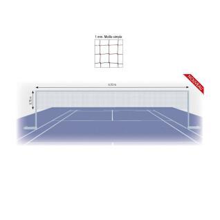 Rete da badminton 1 mm MS Tremblay