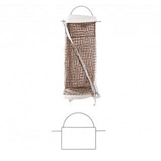 Porta rete badminton Tremblay