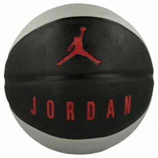 palla jordan playground 2.0