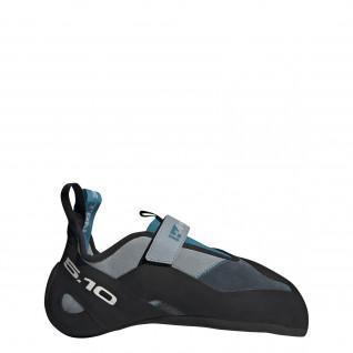 Scarpa da arrampicata adidas Five Ten Hiangle