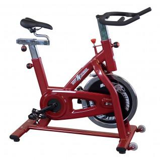 Cyclette Best Fitness