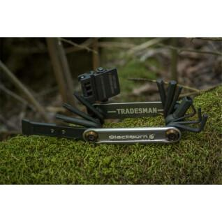 Multi-tools Blackburn Tradesman