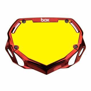 Piatto Box two mini/cruiser