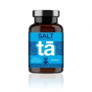 Capsule di sale Ta