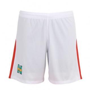 Pantaloncini Newteam 2