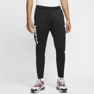 Pantaloni Nike F.C. Essential