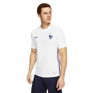 Autentica maglia esterna France 2020