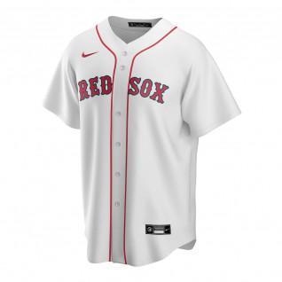 Maglia ufficiale Replica Boston Red Sox