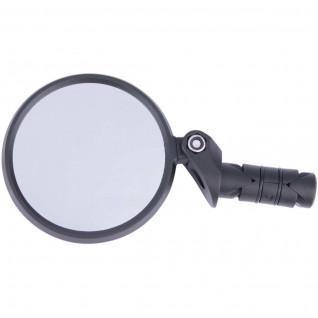 Specchio Contec E-view XS