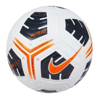 Pallone Nike Academy Pro