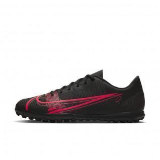 Scarpe Nike Mercurial Vapor 14 Club TF