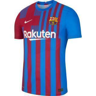 Maglia per la casa FC Barcelone 2021/22
