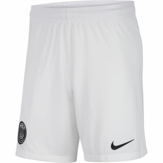 Pantaloncini all'aperto PSG 2021/22
