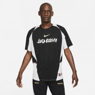 Maglietta Nike FC Home