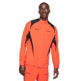 Giacca Nike F.C. Woven