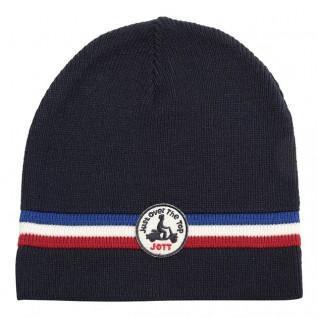 Cappello di base Jott Harry