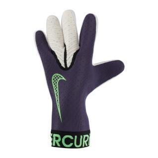 Guanti da portiere Nike Mercurial Goalkeeper Touch Elite