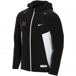 Giacca a vento Nike Windrunner Eliud Kipchoge