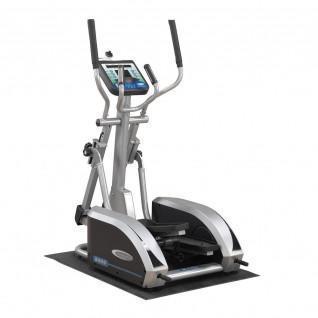 Allenatore ellittico Endurance Trainer