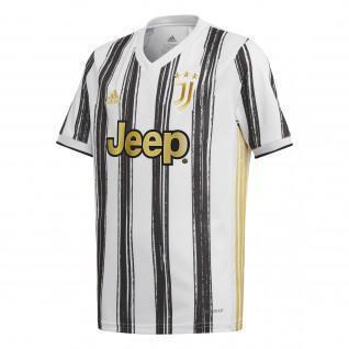Maglia per bambini Juventus 2020/21