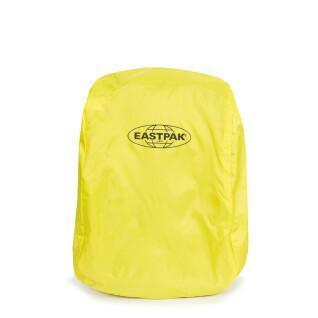 Protezione della borsa Eastpak Cory