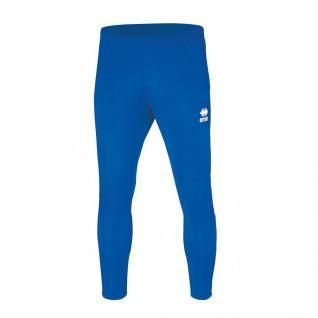 Pantaloni per bambini Errea Key