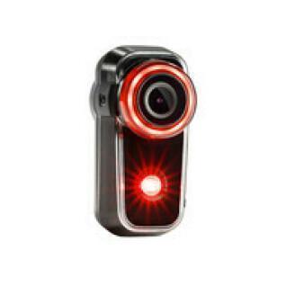 Telecamera posteriore/illuminazione Cycliq fly 6ce3