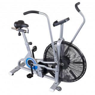 Cyclette con braccia Endurance