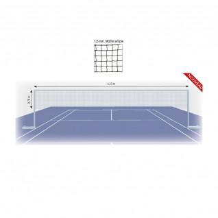 Rete da badminton 1,2 mm MS Tremblay