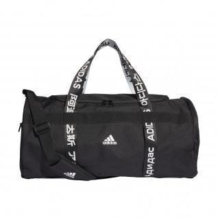 Borsa sportiva adidas 4Athlts M