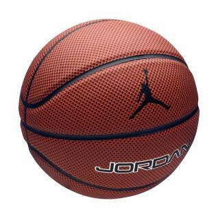 Pallone Nike Legacy 8P