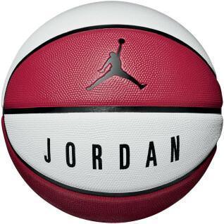 Pallone Jordan Playground 2.0